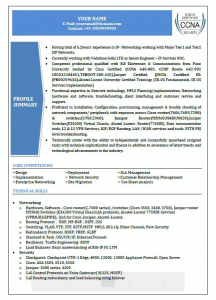 top RESUME SAMPLES FOR NETWORK SECURITY ENGINEER