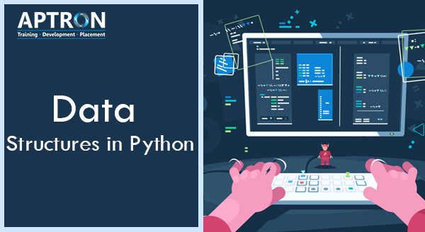 Data Structures in Python