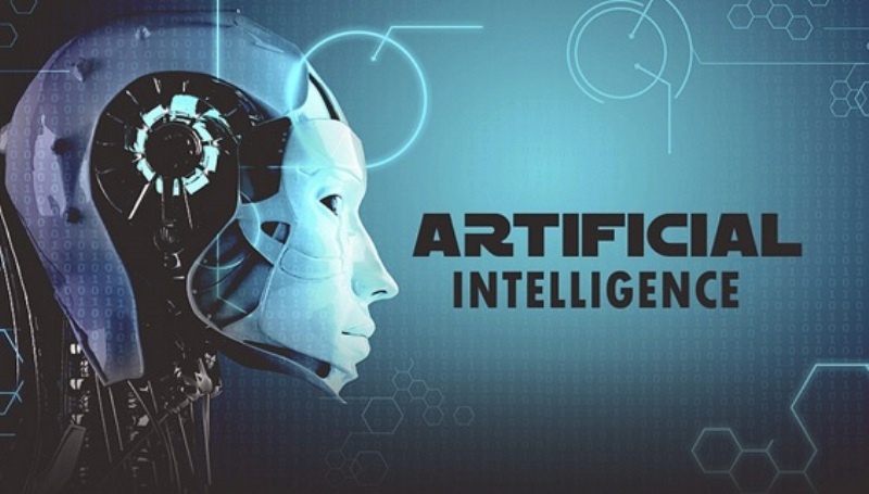 Benefits of Artificial Intelligence in Daily Human Lives