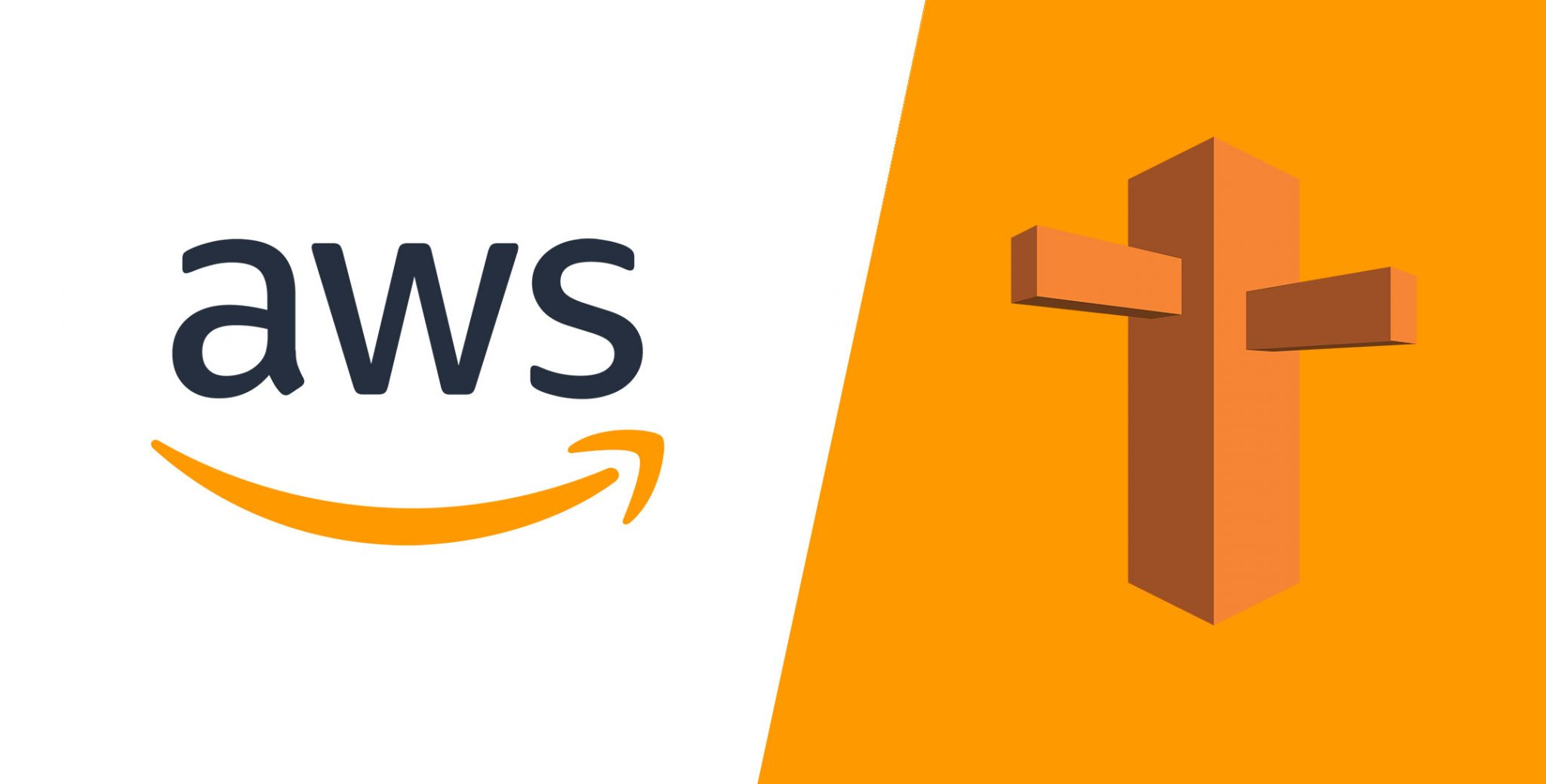 Benefits of AWS Route 53