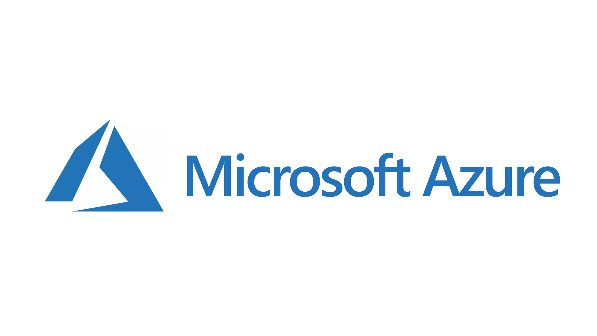 Best Reasons Why You Should Get a Microsoft Azure Certification
