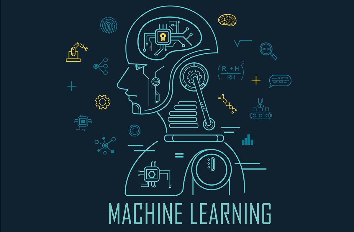 Top 9 Benefits of Machine Learning