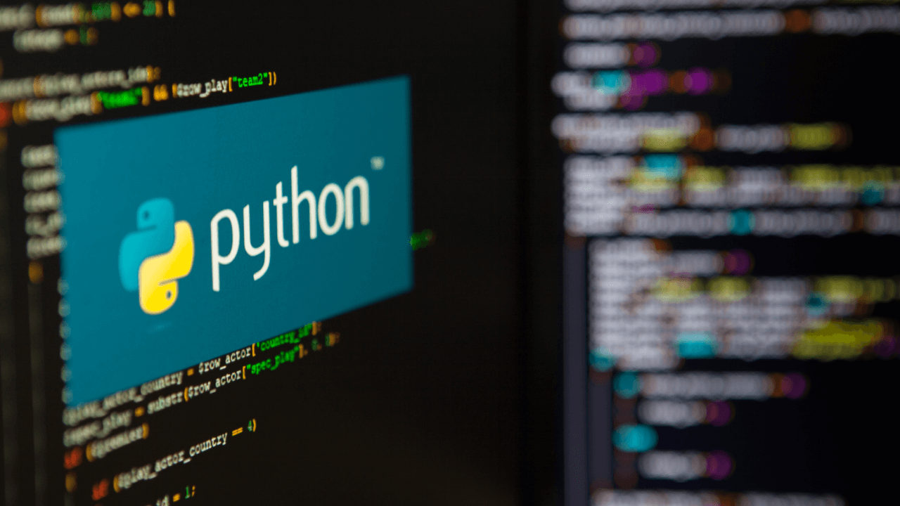 Benefits of Python while Considering its Disadvantages