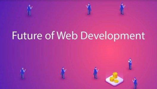 Web Development Course in Noida