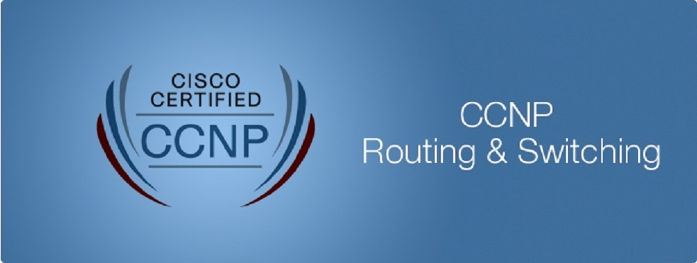 How to crack CCNP Routing and Switching Exams