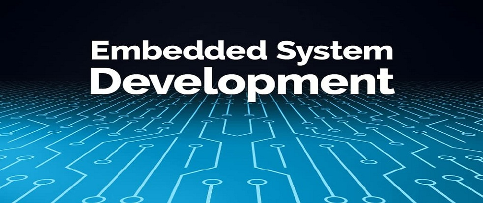 How to land your Career Dream with Embedded Systems