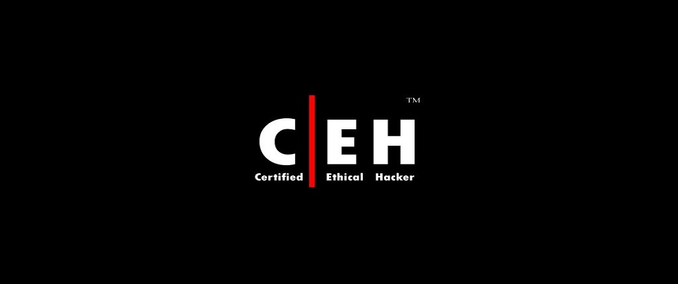 Bright your future by Ethical Hacking CEH Certification