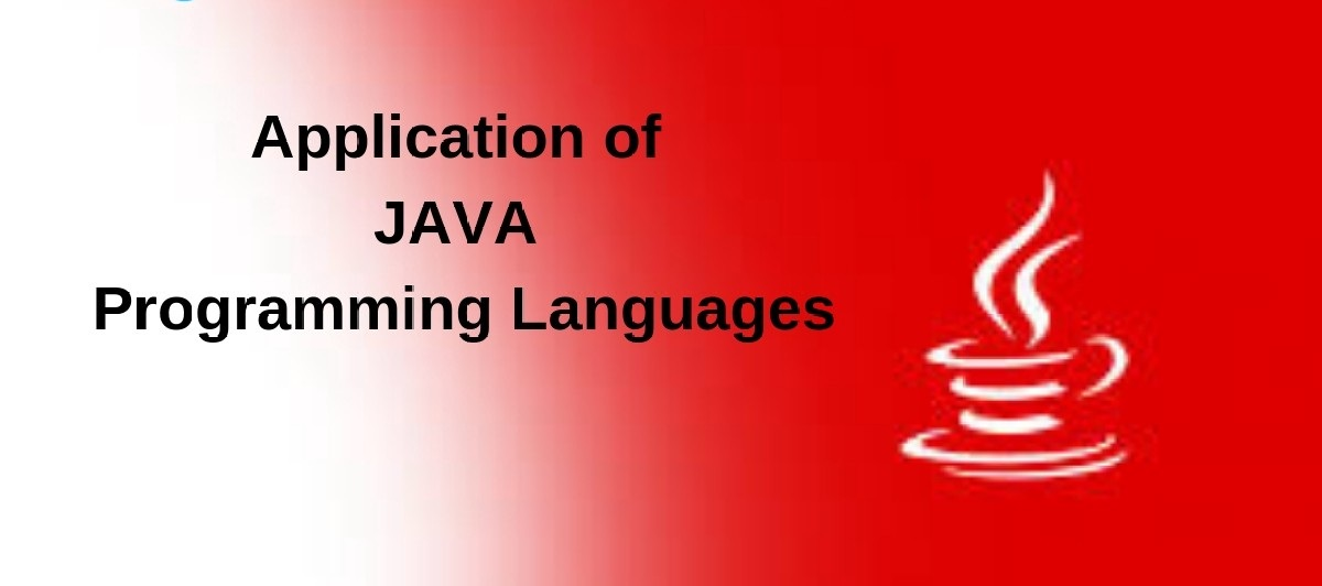 Applications of Java with Real-world Examples