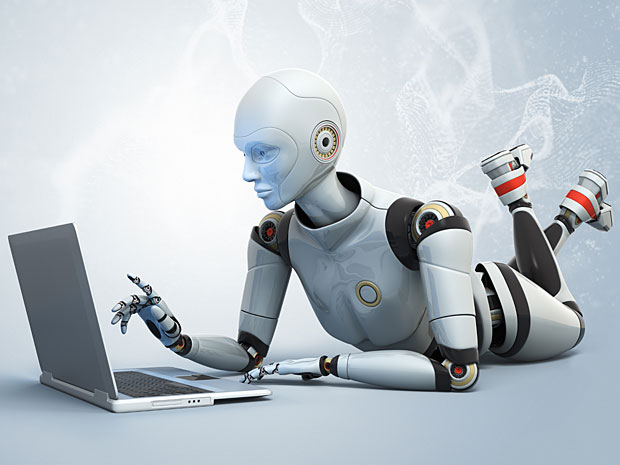 Ultimate Future and Importance of Robotics Technology