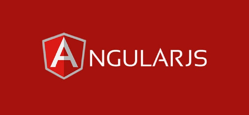Popularity and Career Benefits of AngularJs Certification