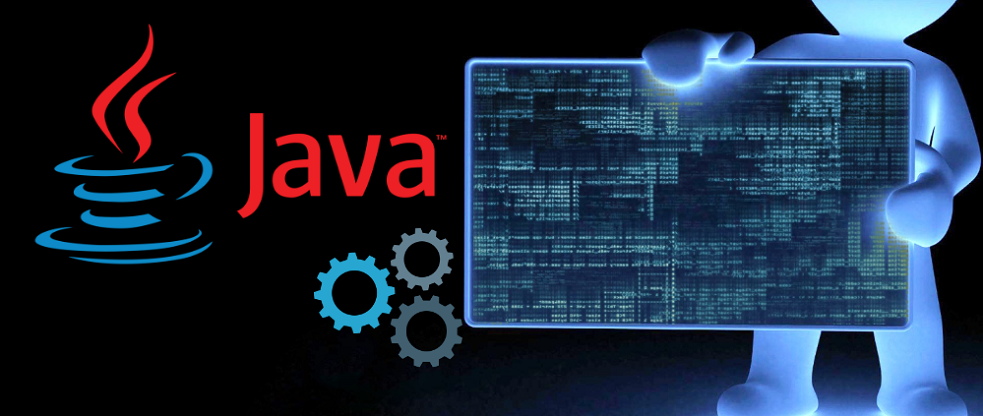 Is Java Hard To Learn For A Beginner