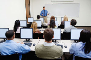 Best Job Placement Training in Noida