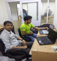 Best ERP Dynpro training in Noida