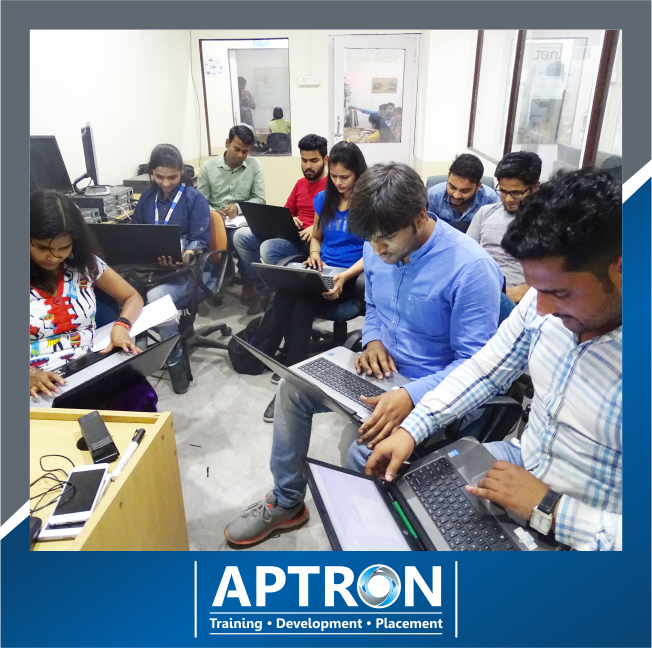 Implementing Microsoft Azure Infrastructure Solutions training in noida