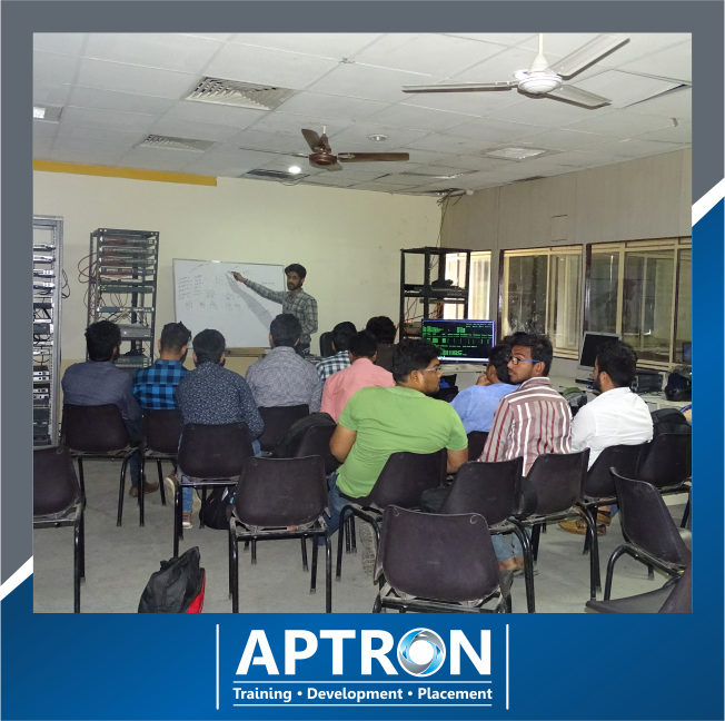Embedded System with AVR training in noida