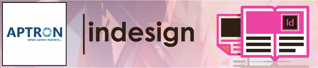 Best adobe-indesign training institute in noida