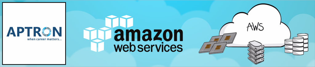 Best amazon-web-services-aws training institute in noida