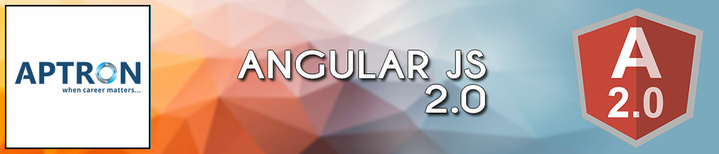 Best angularjs2 training institute in noida