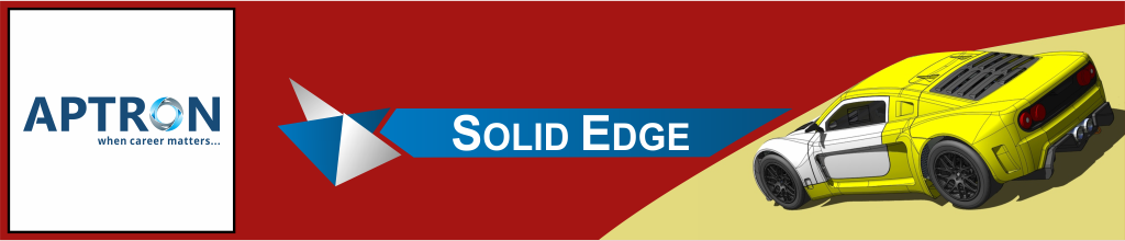 Best autocad-solidedge training institute in noida