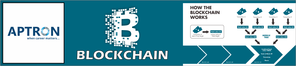 Best blockchain training institute in noida