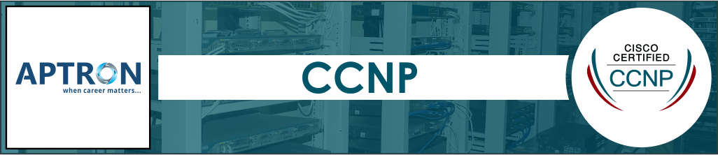 CCNP Interview Questions | Freshers | Experienced | CCNP Interview