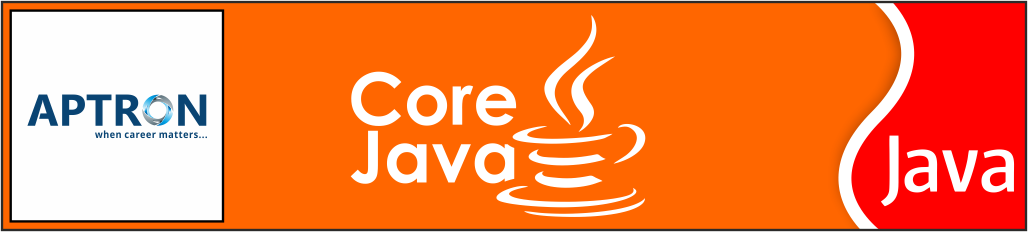 Best core-java training institute in noida