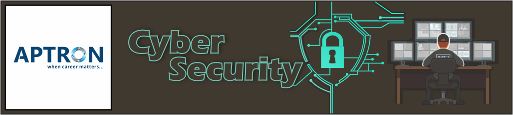 Best Cyber Security training in Noida   Cyber Security
