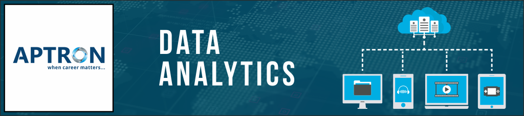 Best data-analytics training institute in noida