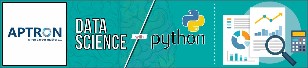 Best data-science-with-python training institute in noida