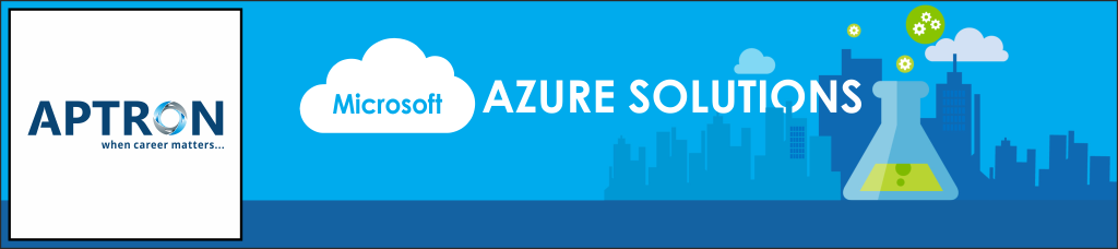 Best developing-microsoft-azure-and-web-services training institute in noida