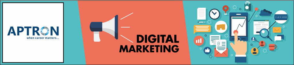 Best digital-marketing training institute in noida