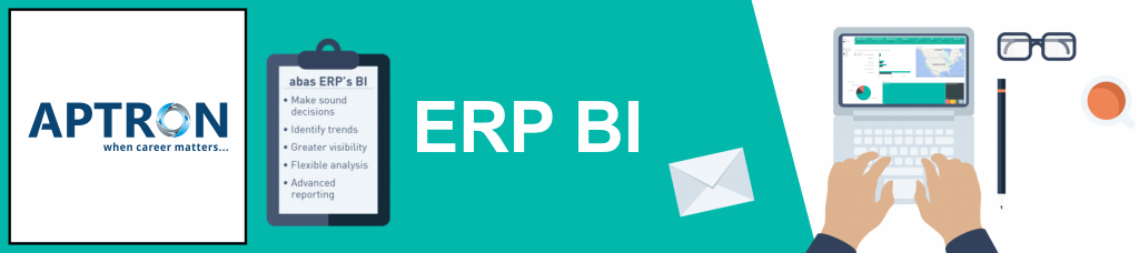 Best erp-sap-bi training institute in noida