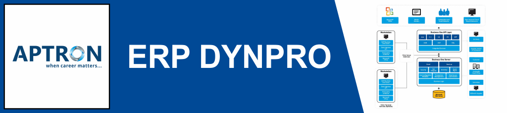 Best erp-sap-dynpro training institute in noida