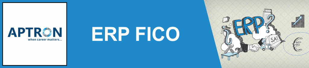 Best ERP SAP FICO training in Noida | ERP SAP FICO Training