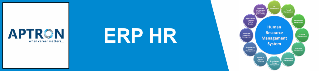 Best erp-sap-hr training institute in noida