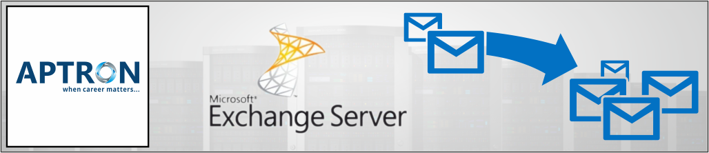 Best exchange-server training institute in noida