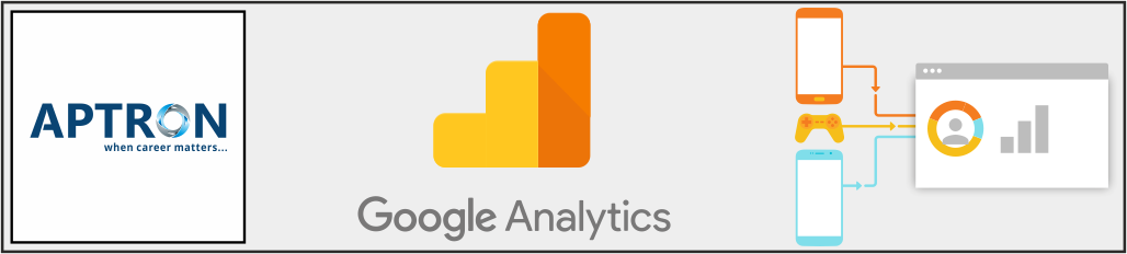 Best google-analytics training institute in noida