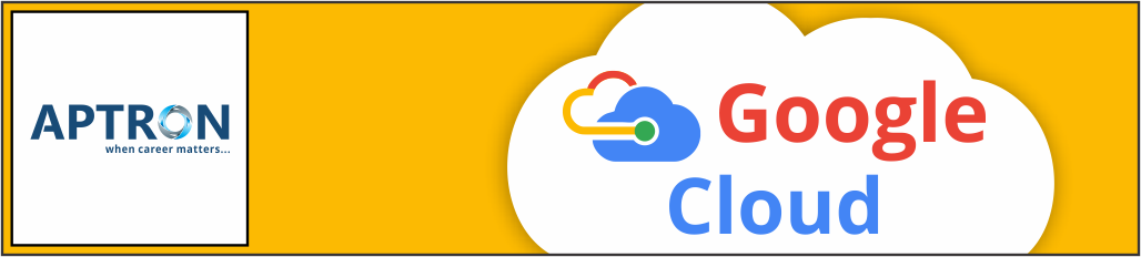 Best google-cloud training institute in noida