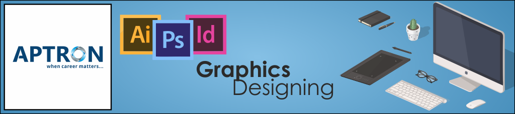 Best graphics-designing training institute in noida
