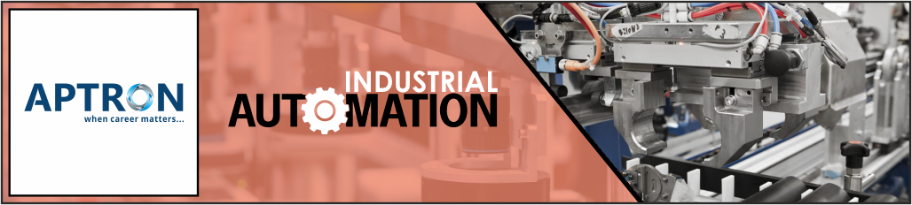 Best industrial-automation training institute in noida
