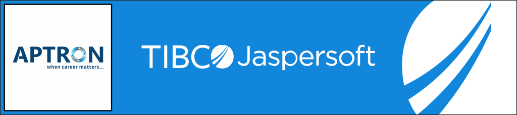Best jaspersoft training institute in noida