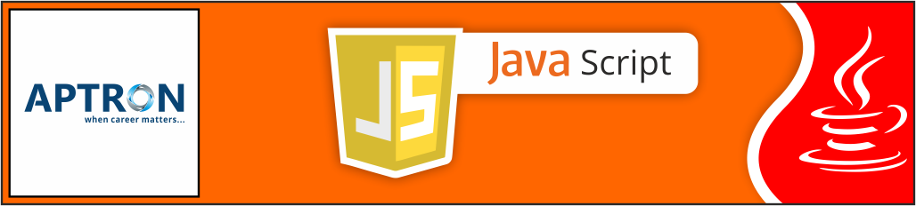 Best javascript training institute in noida