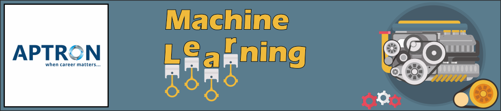 Best Project based 6 weeks Summer Training on Machine Learning in Noida