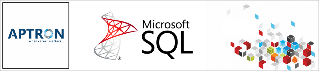 Best ms-sql-server training institute in noida