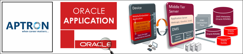 Best Oracle Apps Training in Noida | Oracle Apps Training Institute