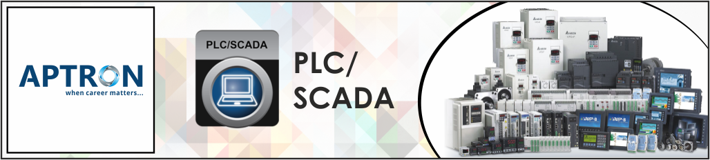 Best plc-scada training institute in noida