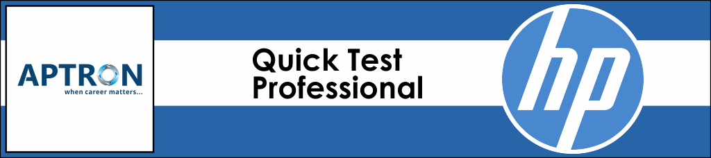 Best qtp training institute in noida