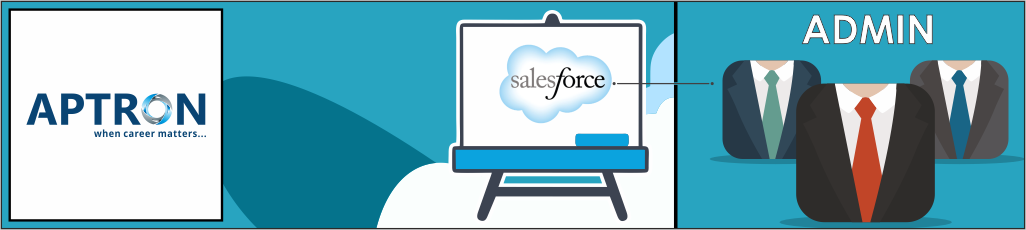 Best salesforce-admin training institute in noida