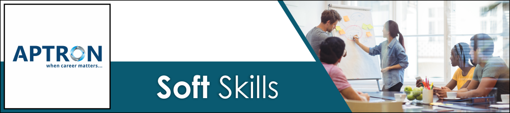 Best soft-skills training institute in noida