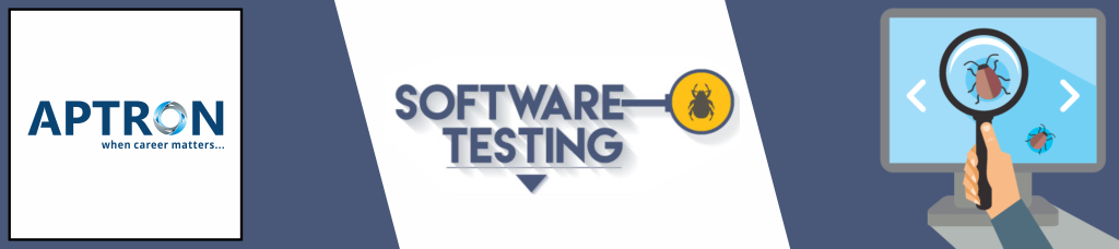 Best software-testing training institute in noida